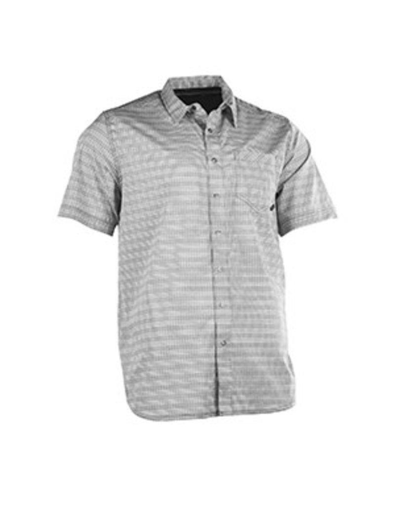 5.11 Tactical 71369 5.11 Tactical  Intrepid Shirt