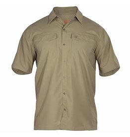 5.11 Freedom Flex Shirt Short Sleeve