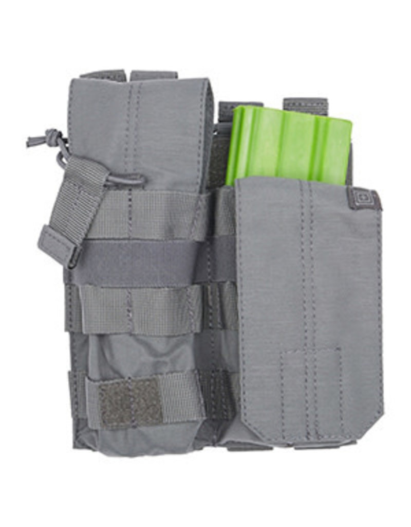 5.11 Tactical 56157 5.11 Tactical AR Bunjee/Cover Double