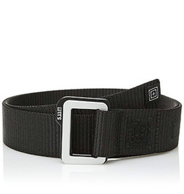5.11 59510 Traverse Double Buckle Belt