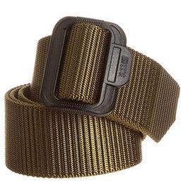 5.11 59551 TDU Belt