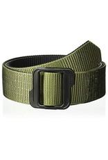 "5.11 Tactical 59567 5.11 Tactical Double Duty TDU Belt 1,75"""