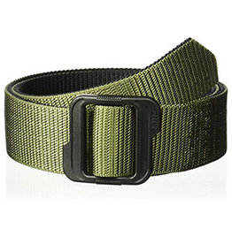 5.11 Tactical 59567 5.11 Tactical Double Duty TDU Belt 1,75""