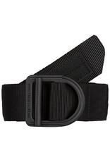 5.11 Tactical 59405 5.11 Tactical Operator Belt