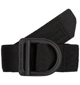 5.11 59405 Operator Belt