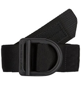 5.11 Tactical 59405 5.11 Tactical Operator Belt