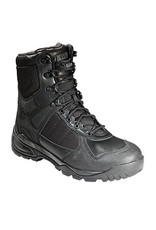 "5.11 Tactical 12201 5.11 Tactical XPRT Tactical Boot 8"" Black 019"