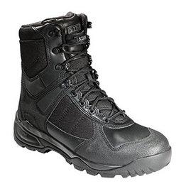 """5.11 Tactical 12201 5.11 Tactical XPRT Tactical Boot 8"""" Black 019"""