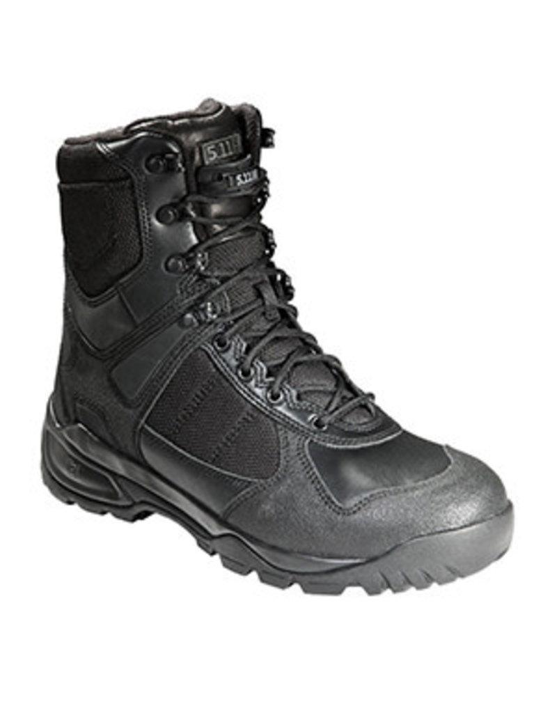 """5.11 12201 XPRT Tactical Boot Black 8"""""""
