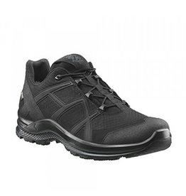 Haix 330045 Black Eagle Athletic 2.1 GTX Black Low