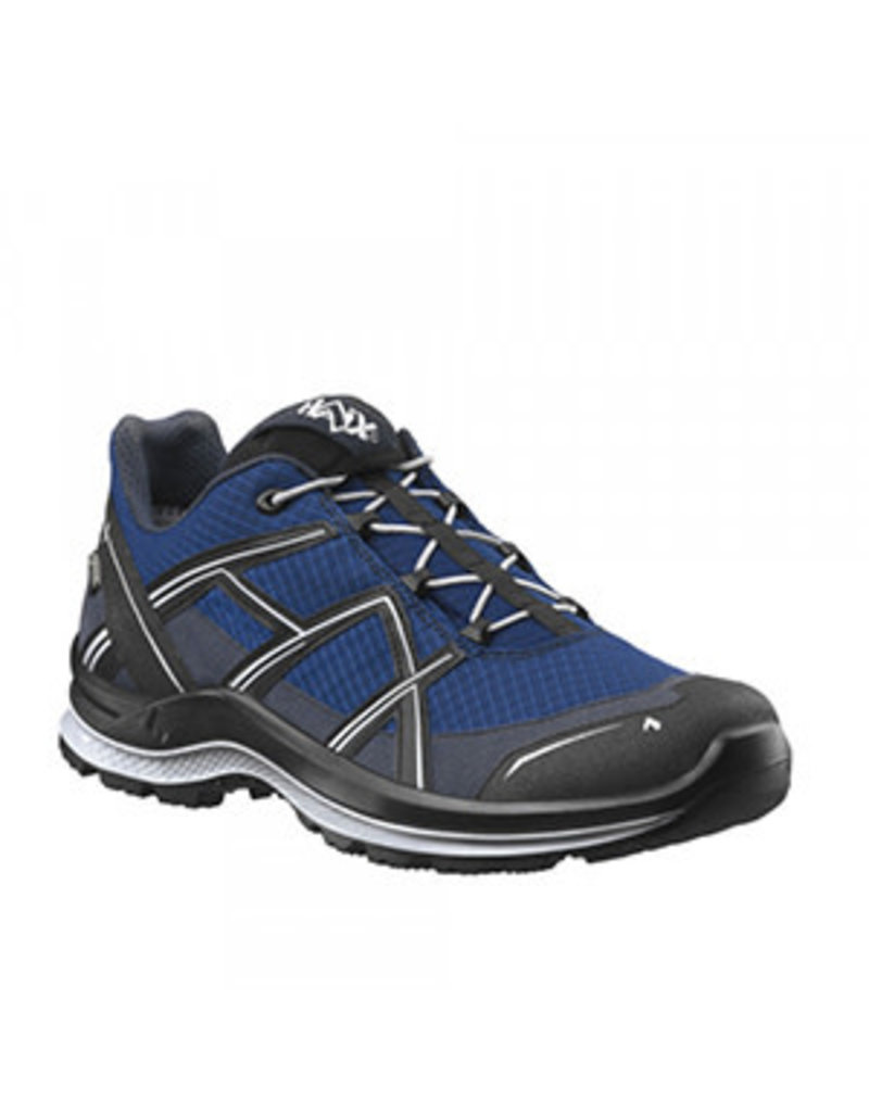 Haix Black Eagle Adventure 2.1 GTX