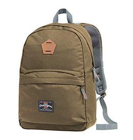 Pentagon K16103 Artemis Bag