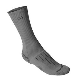 Pentagon K14022 Pioneer 2.0 Coolmax Socks