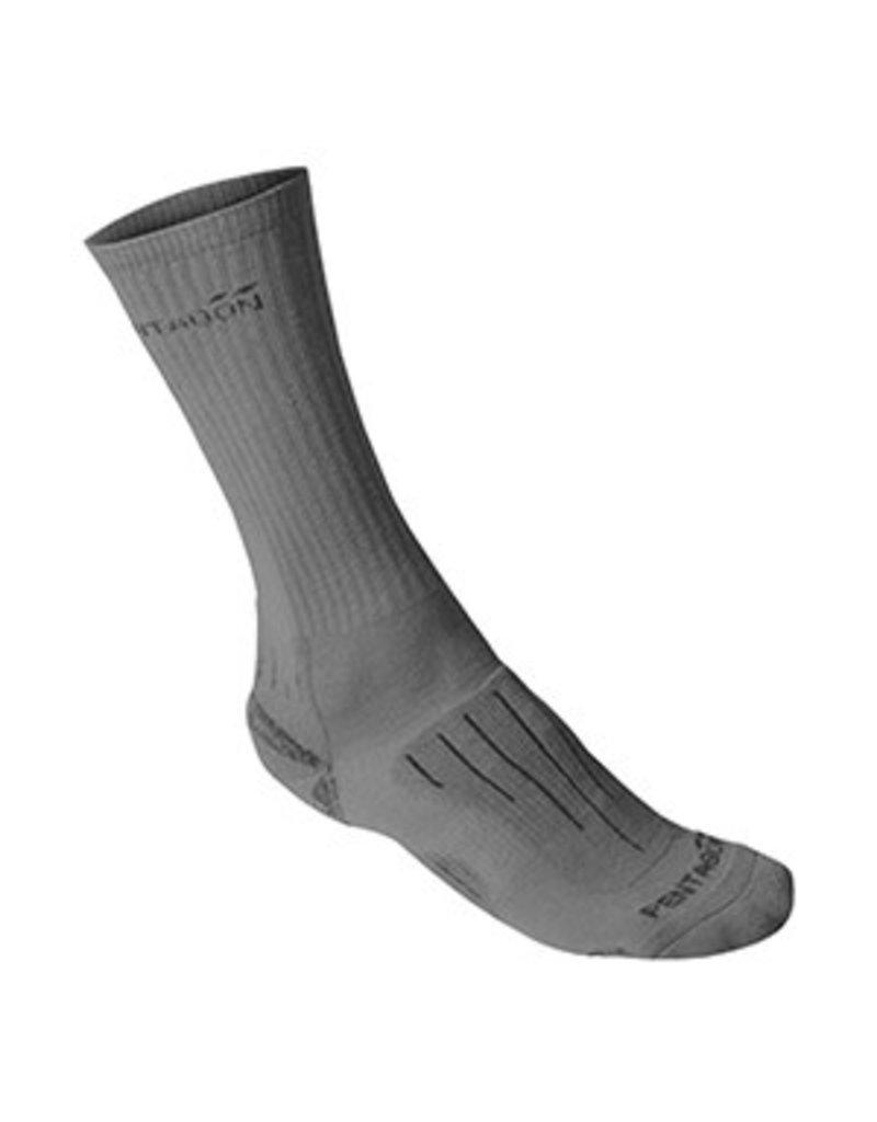 Pentagon K14022 Pioneer 2.0 Coolmax Socks