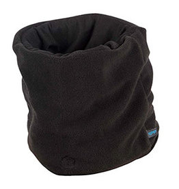 Pentagon K14012 Kryo Fleece Neck Gaiter