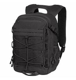 Pentagon K16085 Kryer 24 Backpack