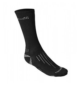 Pentagon K14022 Pioneer Light Trekking Socks Coolmax