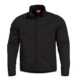 Pentagon K02008 Nostalgia Jacket