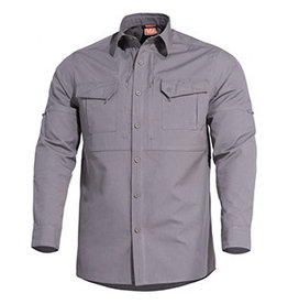 Pentagon K02019 Plato Tactical Shirt
