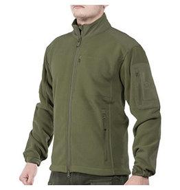 Pentagon K08025 Perseus Fleece Jacket 2.0