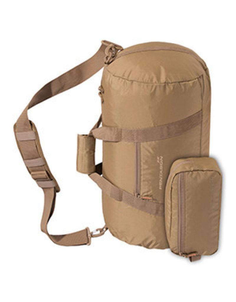Pentagon K16102 Pentagon Kanon Duffle Bag