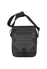 Pentagon K16087 Messenger Bag