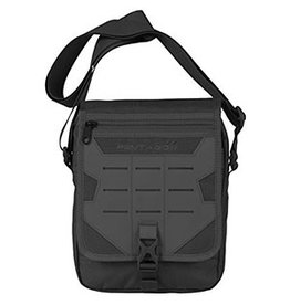 Pentagon K16087 Messenger Bag