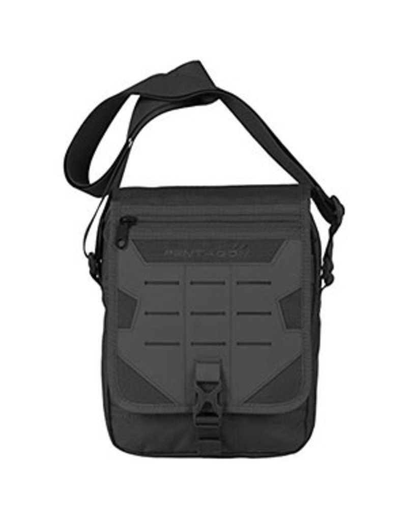 Pentagon K16087  Pentagon Messenger Bag