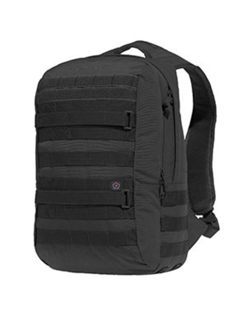 Pentagon K16093 Leon 18hr Backpack