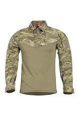 Pentagon K02013 Ranger Tac-Fresh Shirt
