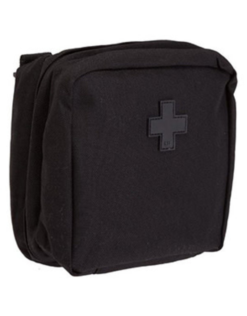 5.11 58715 Med Pouch
