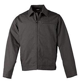 5.11 Torrent Jacket S