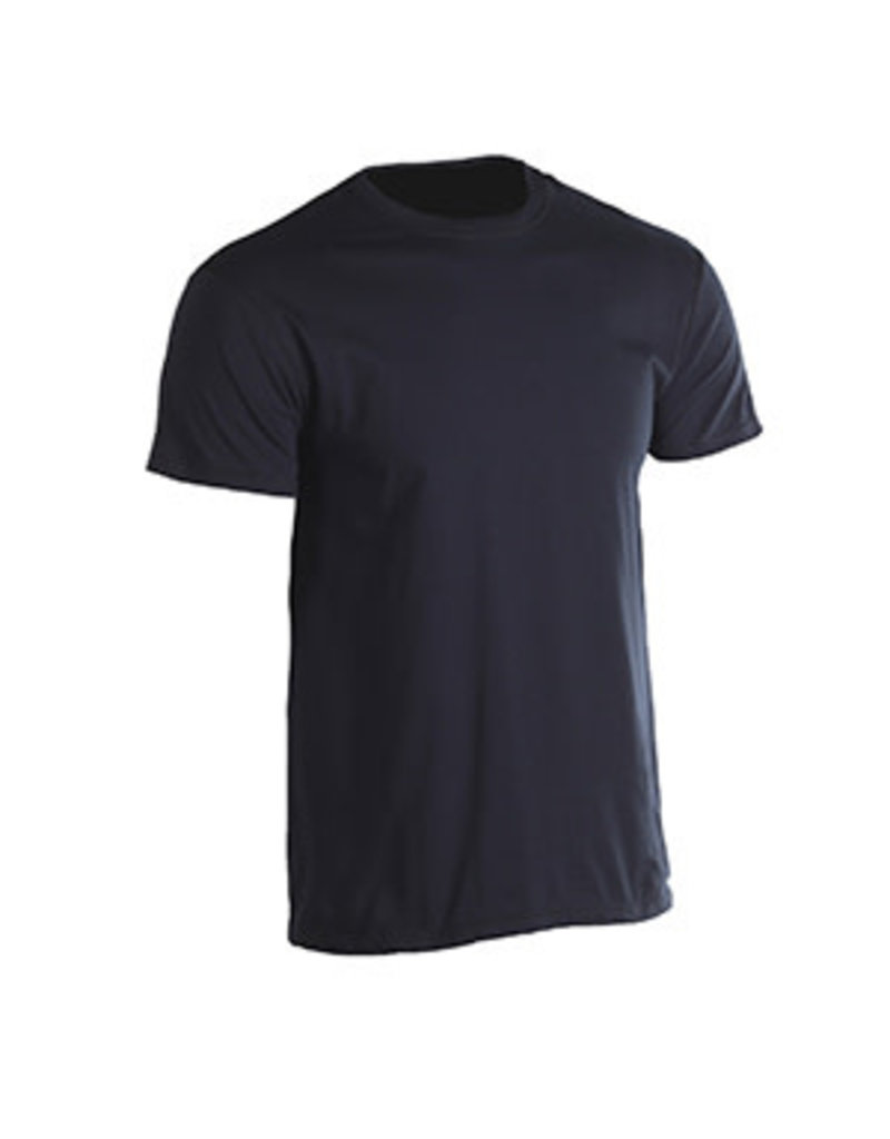 5.11 T-Shirt 361 Protection S