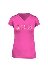 5.11 Women Urban Assault Pink L