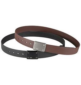 5.11 59492 APEX Gunner Belt