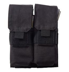 5.11 Tactical 58706 5.11 Tactical Stack Double w/cover Black