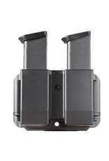 5.11 Tactical 59166 5.11 Tactical Glock Double Stacked Mag Carrier 9mm/.40 Black 019