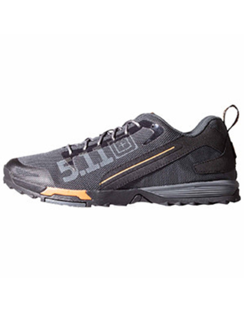 5.11 Recon Trainer Shadow size US 7