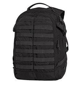 Pentagon Kyler K16073-01 Black