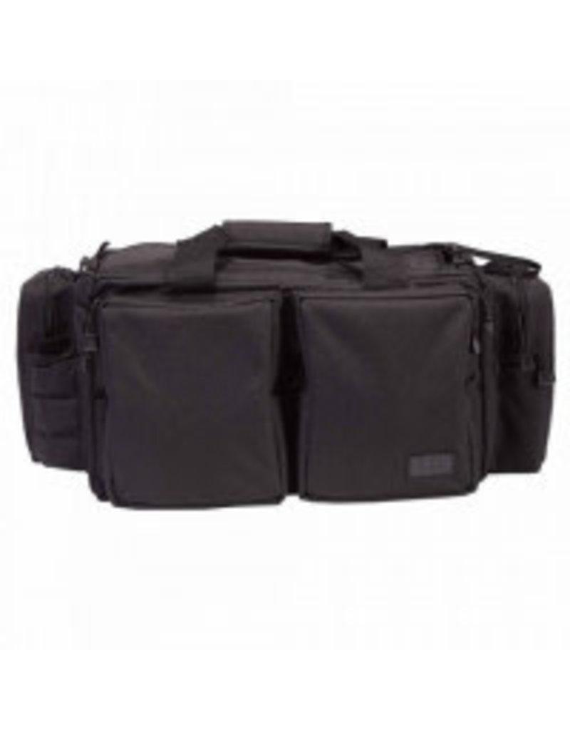 5.11 Patrol Ready Bag Black