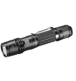 Fenix PD35 70 Degree Wide beam 960 lumen Torch