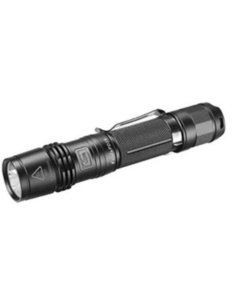Fenix PD35 Fenix 960 lumen Torch