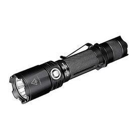 Fenix TK20R Fenix Rechargeable Tactical Flashlight