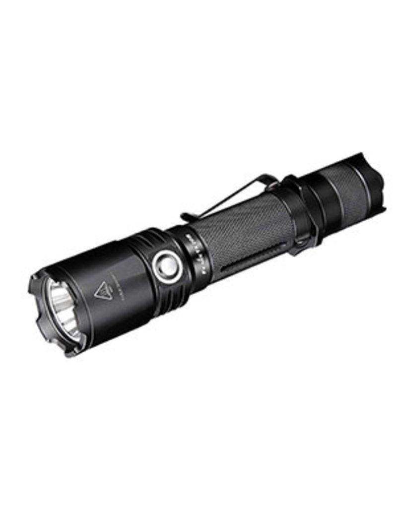 Fenix TK20R Rechargeable Tactical Flashlight