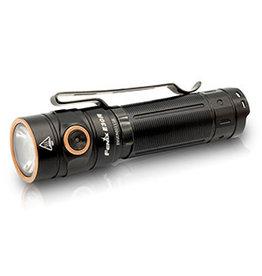 Fenix TK30R Fenix Rechargable Tactical Ledlight