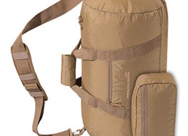 Sling bags en schoudertassen