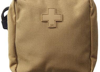 Medic tassen