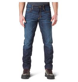 5.11 74465 Defender-Flex Slim Jean L30