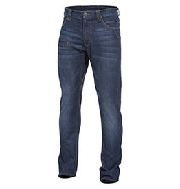 5.11 74465 Defender-Flex Slim Jean L34