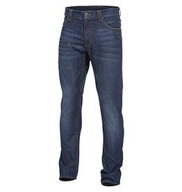 5.11 74465 Defender-Flex Slim Jean L36